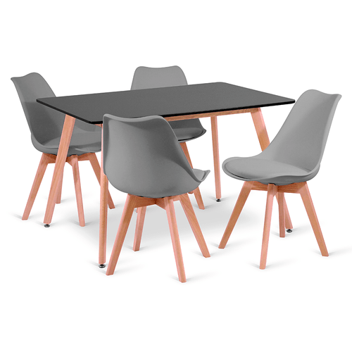 SITE-Mesa-Leda-Preta-4-cadeiras-cinza-editada