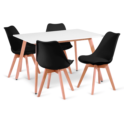 SITE-Mesa-leda-branca-4-cadeiras-pretas-editada