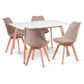 SITE-Mesa-leda-branca-4-cadeiras-fendi-editada