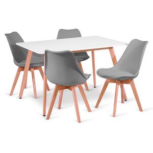 SITE-Mesa-leda-branca-4-cadeiras-cinzas-editada