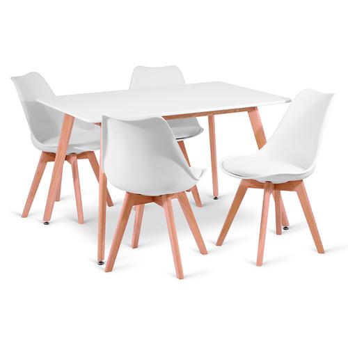 SITE-Mesa-leda-branca-4-cadeiras-brancas-editada