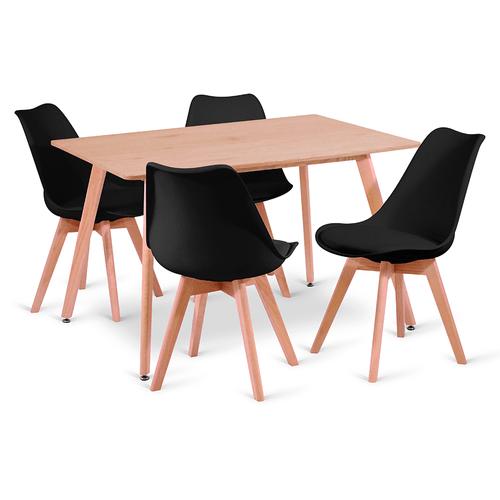 SITE-Mesa-leda-madeira-4-cadeiras-preta-editada
