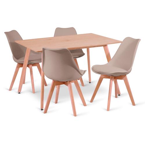 SITE-Mesa-leda-madeira-4-cadeiras-fendi-editada