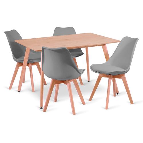 SITE-Mesa-leda-madeira-4-cadeiras-cinza-editada
