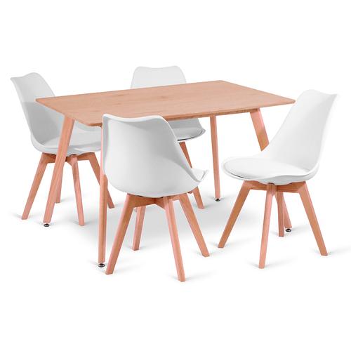 SITE-Mesa-leda-madeira-4-cadeiras-branca-editada