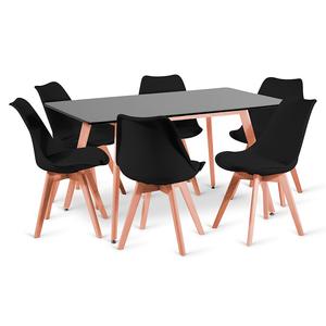 SITE-Mesa-Leda-Preta-6-cadeiras-preta