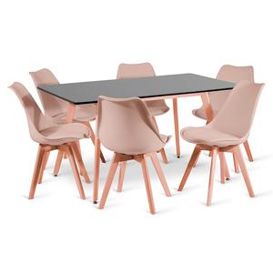 SITE-Mesa-Leda-Preta-6-cadeiras-fendi