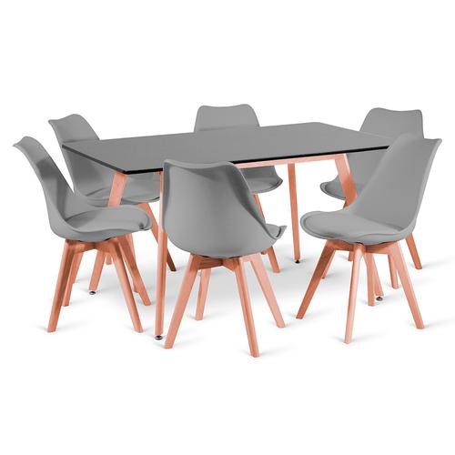 SITE-Mesa-Leda-Preta-6-cadeiras-conza