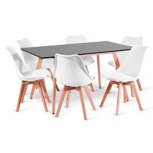 SITE-Mesa-Leda-Preta-6-cadeiras-branco