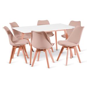 SITE-Mesa-Leda-Branca-6-cadeiras-fendi