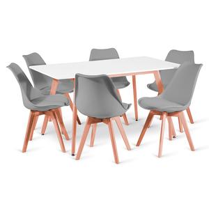 SITE-Mesa-Leda-Branca-6-cadeiras-cinzas