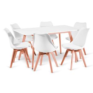 SITE-Mesa-Leda-Branca-6-cadeiras-brancas