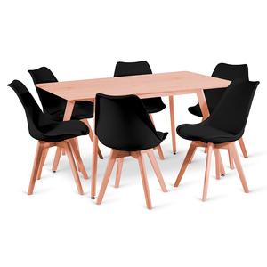 SITE-Mesa-Leda-Madeira-6-cadeiras-preta