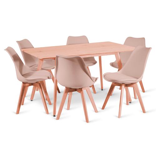 SITE-Mesa-Leda-Madeira-6-cadeiras-madeira