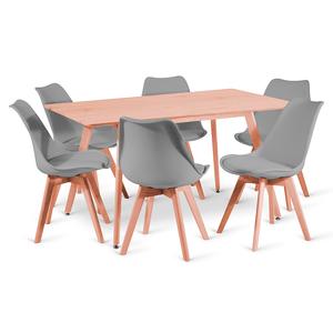 SITE-Mesa-Leda-Madeira-6-cadeiras-cinza