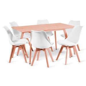 SITE-Mesa-Leda-Madeira-6-cadeiras-branca