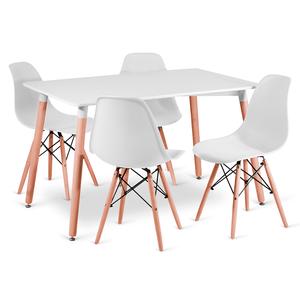 SITE-Mesa-Eames-Branca-4-cadeiras-brancas