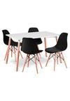 SITE-Mesa-Eames-Branca-4-cadeiras-preta