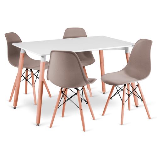 SITE-Mesa-Eames-Branca-4-cadeiras-fendi