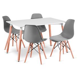 SITE-Mesa-Eames-Branca-4-cadeiras-conza