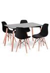 SITE-Mesa-Eames-Preta-4-cadeiras-preta