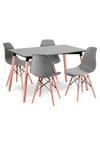 SITE-Mesa-Eames-Preta-4-cadeiras-conza