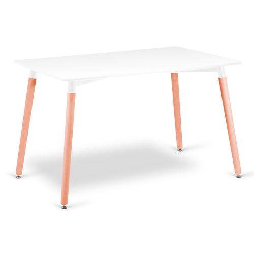 SITE-Mesa-Eames-Branca