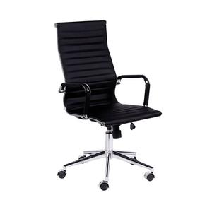 cadeira-office-escritorio-esteirinha-charles_ray_eames-eames-presidente-diretor-preta-2