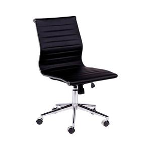 cadeira-office-escritorio-sem_braco-esteirinha-charles_ray_eames-eames-secretaria-preta-2
