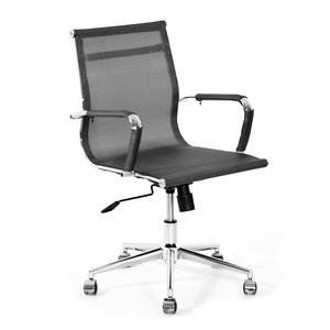 cadeira-office-escritorio-esteirinha-tela-charles_ray_eames-eames-secretaria-cinza-2