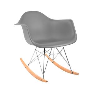 cadeira-rar-balanco-charles-ray-eames-dar-daw-dsw-dsr-cinza-1