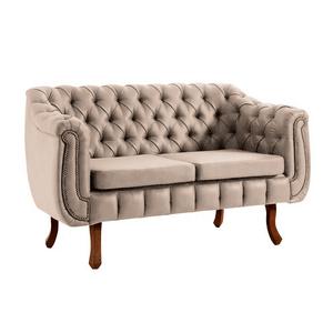 sofa-chesterfield-2-lugares-linho-mostarda-2