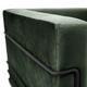 poltrona-Le-corbousier-verde4