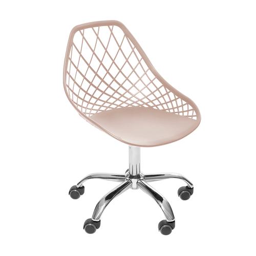 Cadeira-Kaila-Office-Fendi-1