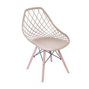 Cadeira-Kaila-Base-Madeira-Fendi-1