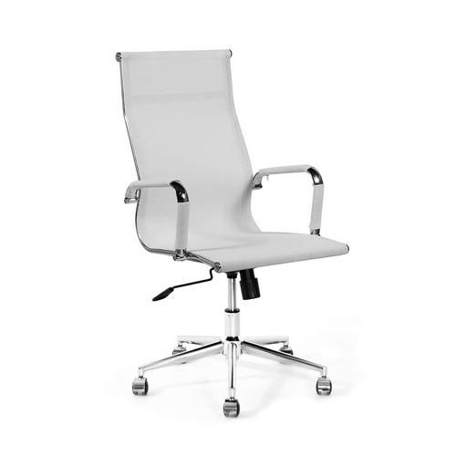cadeira-office-escritorio-esteirinha-tela-charles_ray_eames-eames-presidente-diretor-branca-2