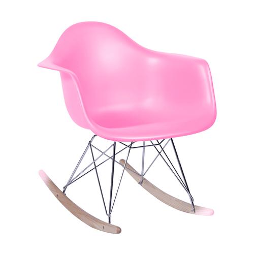 Cadeira-RAR-Rosa-1