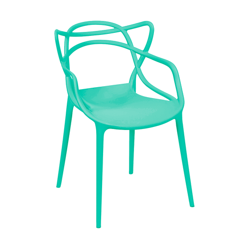Cadeira-Allegra-Verde-Tiffany-1
