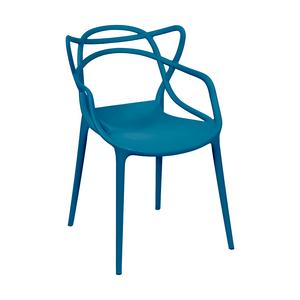 Cadeira-Allegra-Azul-Marinho-1