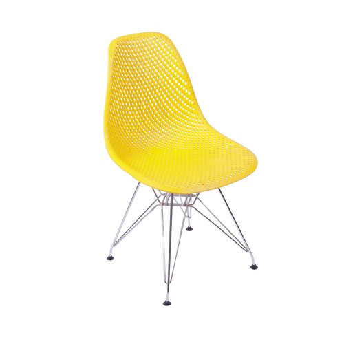 Colmeia-Amarela-1