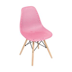 Cadeira-Colmeia-DSW-1-Rosa
