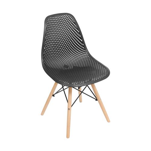 cadeira-eames-dsw-preta-1