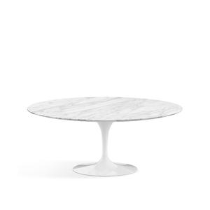 carrara-base-branca-160x90cm