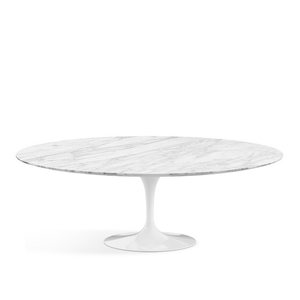 carrara-base-branca-235x122cm