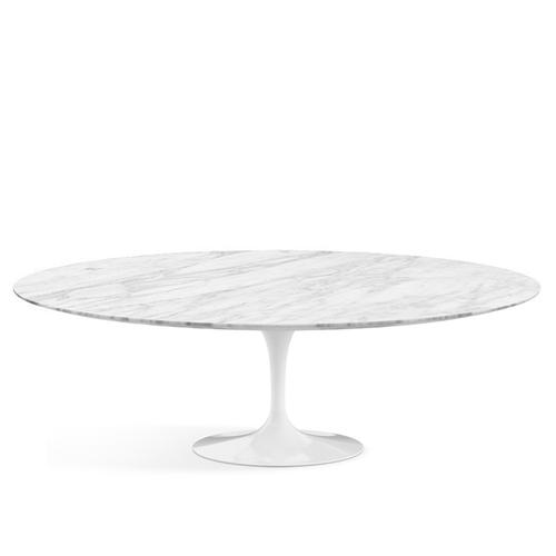 carrara-base-branca-244x137cm