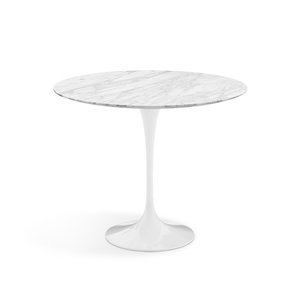 carrara-base-branca-lateral-51cm