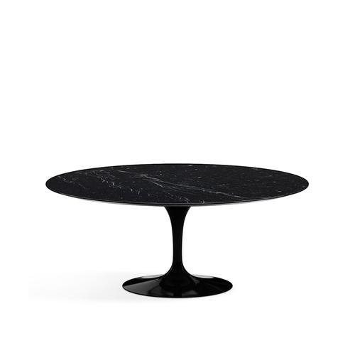 nero-base-preta-160x90cm