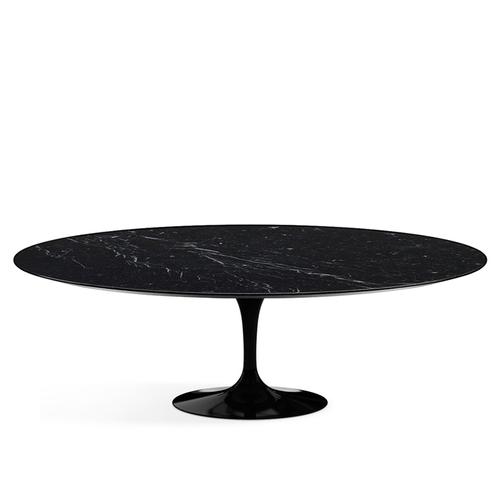 nero-base-preta-244x137cm