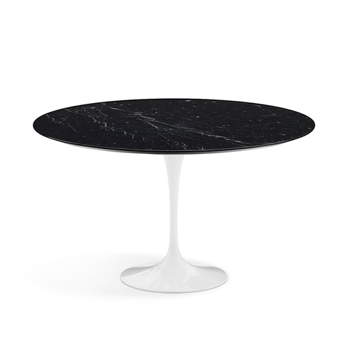 nero-base-branca-137cm