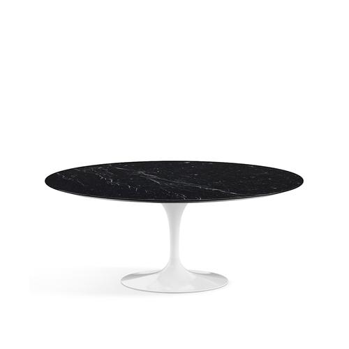 nero-base-branca-160x90cm